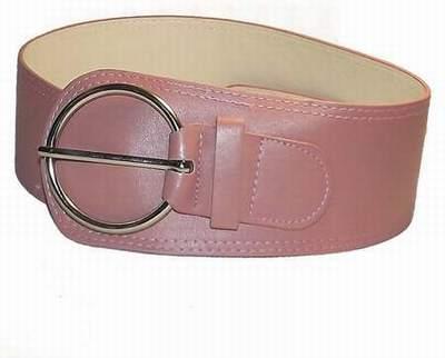 f2f9adcfc9b8 ceinture vieux rose,ceinture outil rose,ceinture rose fine