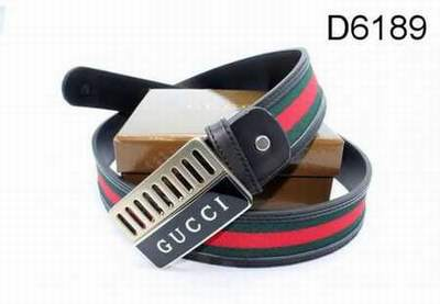6dd24f10ab44 ceintures femme,ceinture homme destockage ,ceinture gucci noir prix