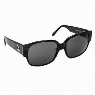 e0d2c9eb65733f chanteur lunettes noires,lunettes noires chanson,lunette de soleil ray ban  noire