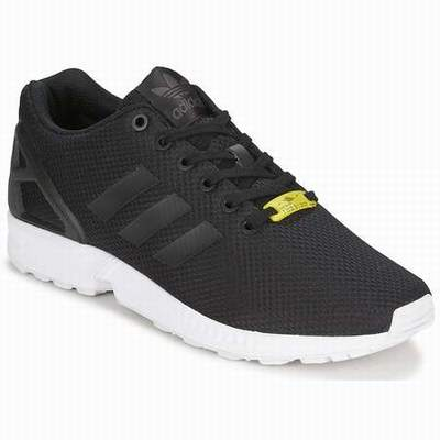 la meilleure attitude 6b99c 46f11 chaussure adidas x country trace,chaussure adidas ...