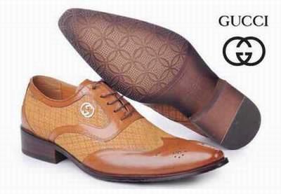 589566dcac6d chaussure gucci kiabi,boutique gucci en ligne france,soldes chaussures gucci  homme