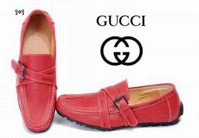 Chaussures - Bottes De Chaussures Gucci wTHqmWNC