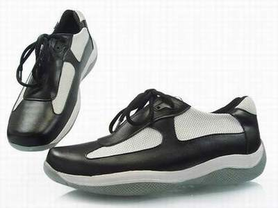 08586f3c8a chaussure prada tarif,acheter chaussures prada ligne,chaussures prada en  ligne