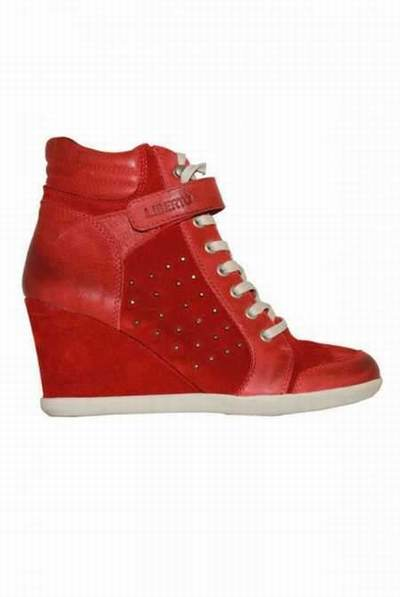 6153edeb0ab chaussures besson alsace