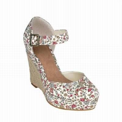 chaussures de chez new look,chaussures plateformes new look,chaussures  talons hauts new look a776e05d0d97