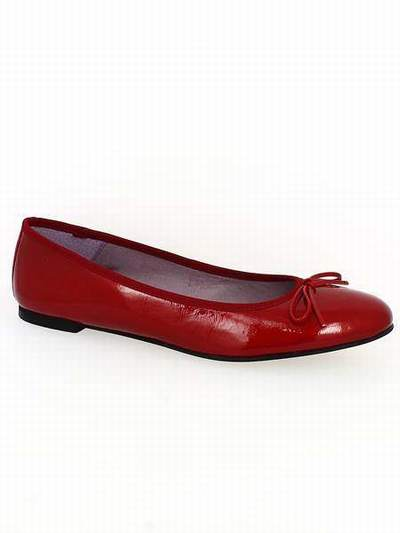 f3487aa5d565a4 chaussures grandes tailles amiens,chaussures femmes grandes tailles nice,chaussures  grandes tailles strasbourg