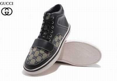 45cb2d6000e0 chaussures gucci de march,forum gucci pas cher france,gucci homme en solde