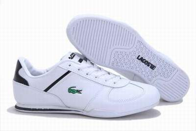 chaussure Chaussures Chine chaussures 2014 Lacoste Homme dCeQWxorB