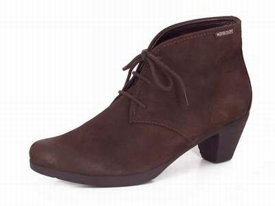 c00708b9b3d833 chaussures mephisto a toulouse,chaussures mephisto moins cher,chaussures  mephisto orthopedique