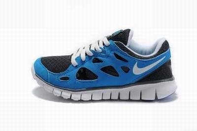 sports shoes 89c84 33f67 Bob Pour Occasion Parfaites Chaussure Toute Marley Nike aqHx