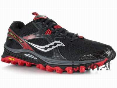 7218e109cd7 chaussures saucony mirage
