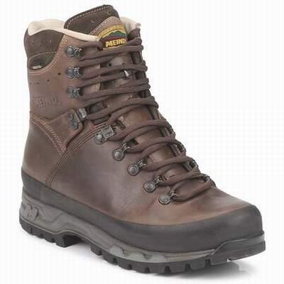 online store c1411 0945a chaussures de randonnee pas cher, grande marque pas cher,soldes officiel