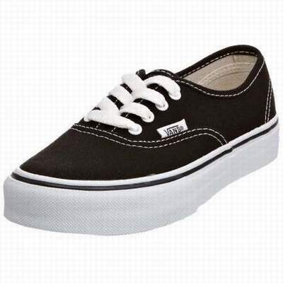 9fb41a03e94e93 chaussures take sport chaussures femme sport de scholl down adidas dBxfqfYw
