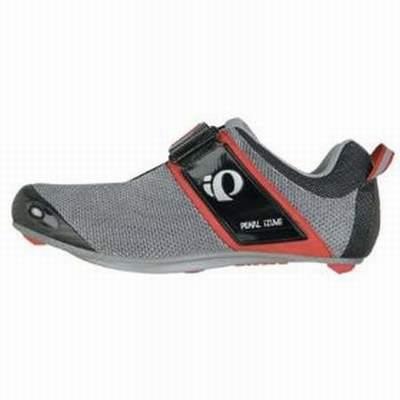 e16ec894221 chaussures velo pas cher