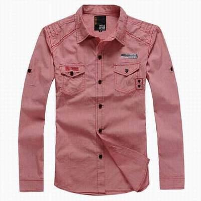 chemise homme satin armani,chemise grise cravate rose,chemise homme soie  blanche 36899a46285