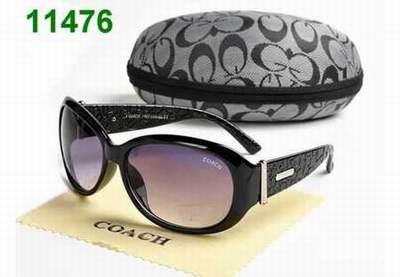 acc4b3b1df236c coach lunette pour homme,lunette coach promotion,lunette coach lunettes de  soleil