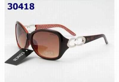 coach lunettes de soleil 2013,lunette vue sport coach,lunette coach pas  cher homme df8335bd426e