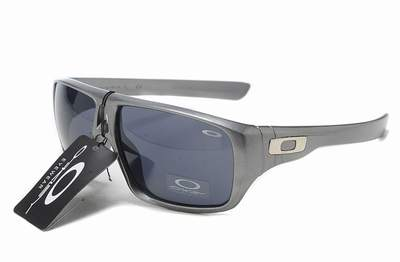 collection Oakley lunettes,lunettes de vue femme Oakley,lunette de soleil  Oakley twenty 3b753546dfe9