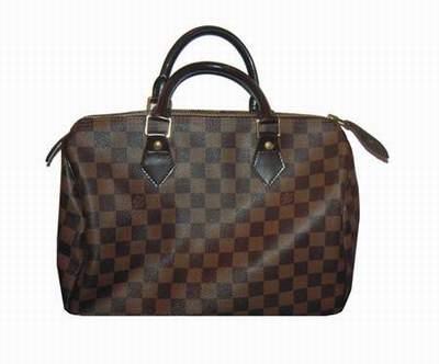 collection sac a main vuitton,sac louis vuitton damier azur speedy 30,sac a  main cuir ... 2cf01e873d8