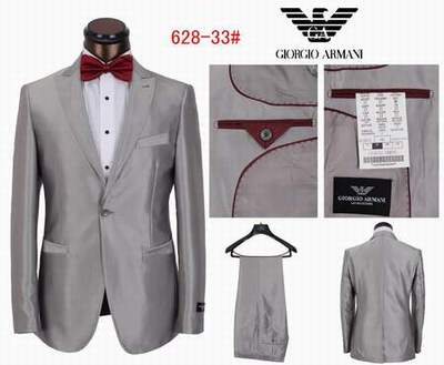costumes soldes homme 62f13588699