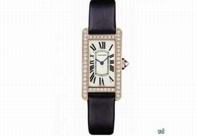 0498c1f4c6 cote argus des montres cartier,cartier montres s a,quelle montre cartier  acheter