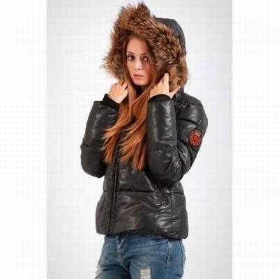 94f61bff77f0 doudoune bel air taille xs,combien coute une doudoune bel air,doudoune bel  air anthracite