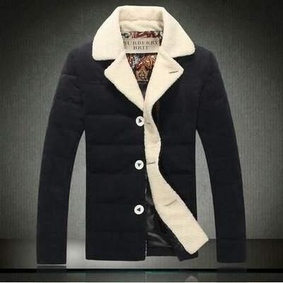 73536de1a350 lavage Doudoune Femme manteau Burberry Burberry nB8xUEpwqY