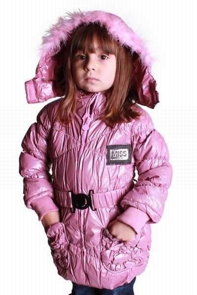 doudoune noire fille 4 ans doudoune ado fille kaporal doudoune fille corleone. Black Bedroom Furniture Sets. Home Design Ideas
