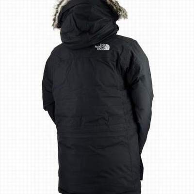 3e3216b616a doudoune the north face manteaux homme
