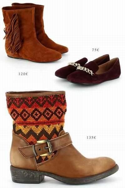 e23b37691a0 eden chaussures cannes