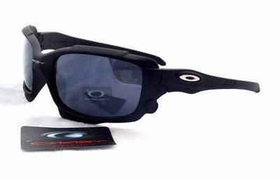 6f3c69198ce1c1 essayer des lunettes de soleil en ligne,lunettes de soleil Oakley  femmes,lunette de soleil fantaisie