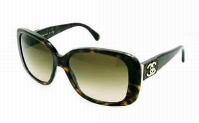 etui lunette de soleil chanel,lunettes de soleil chanel ronde,lunettes  chanel de soleil 2013 d696aae7b547