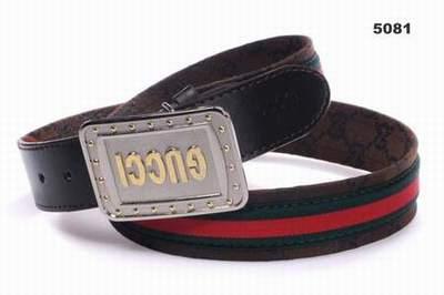 8387a0587af8 grosse ceinture rouge pas cher,grossiste ceinture lombaire,grossiste  accessoire ceinture