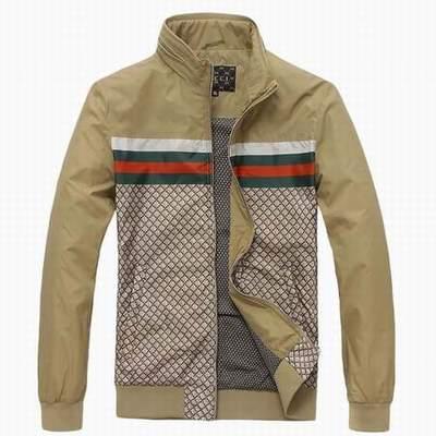 gucci magasin d usine,trench femme pas cher de marque,vendre veste gucci 63a92a8f22e