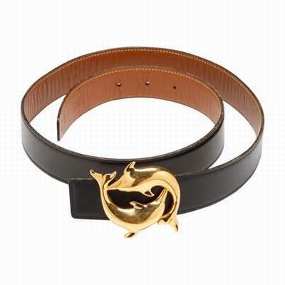 hermes authentique ceinture prix,ceinture hermes printemps,prix de ceinture  hermes f4f6737e06b