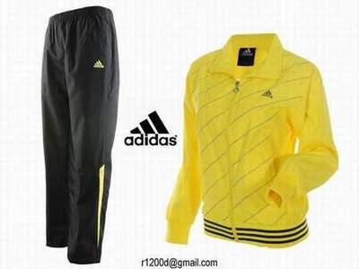 jogging sport decathlon f7880824ab1
