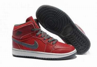 nouveau concept 650da 14cdb jordan 6 retro noir femme,chaussures de basket michael ...