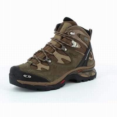 c45cf1b9da2fa0 karrimor chaussures randonnee avis,chaussures randonnee vieux campeur,chaussures  randonnee magasin paris