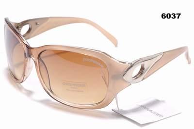 4e0c95beae lunette armani bottle rocket,lunette polarisante armani pour la peche,lot  de lunettes de soleil armani