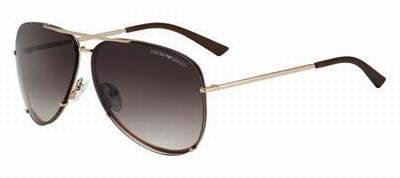 lunette armani contrefacon,lunette soleil armani femme 2011,lunette de soleil  armani jeans 4488716c7ac1