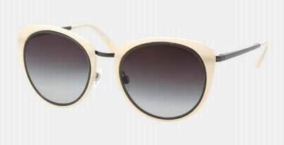 b6d0afe341a17a lunette chanel branche jean,lunettes chanel femme,lunettes chanel oeil de  chat