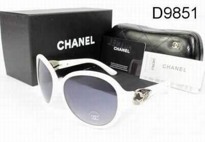 lunette chanel evidence prix,magasin de lunette de soleil,lunettes de vue  chanel 2013 54309829ca52