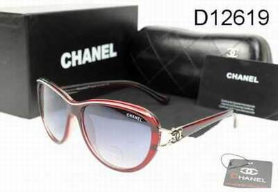 lunette chanel gold edition prix,chanel lunette soleil femme,lunettes de  soleil karl lagerfeld 37547f5f4448