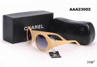 da9a59494d lunette chanel jupiter squared pas cher,verres de lunettes,lunettes de soleil  chanel whisker