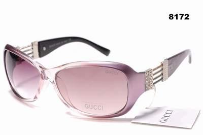 lunette de gucci pas cher,lunettes soleil gucci millionaire prix,lunette de soleil  gucci 8b2b02c0ed81