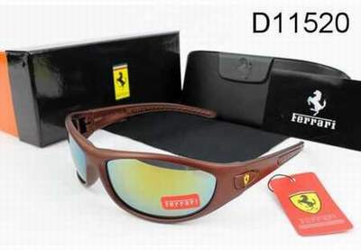 lunette de lecture ferrari,lunette ferrari pour la peche,taille lunette  ferrari evidence 88878754f412