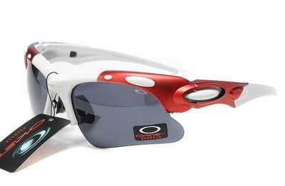 lunette de soleil Oakley evidence occasion,lunettes de soleil destockage,lunette  Oakley dangerous 47a1a8fd1344