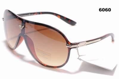 lunette de soleil armani en cuir,lunette de soleil pas cher homme,acheter lunette  armani millionaire d51e7a17f274