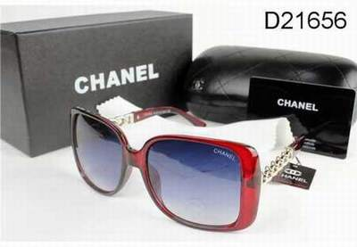 lunette de soleil chanel flak jacket,acheter lunettes chanel pas  cher,collection lunettes chanel 2010 2b9ca004fb12