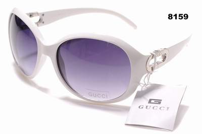 lunette de soleil gucci junior,lunette gucci pas cher homme,lunettes gucci  contrefacon 9af96f0211ad